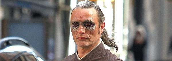 is-kaecilius-a-puppet-of-baron-mordo-in-doctor-strange-a-theory-about-mads-mikkelsen-s-1042812-1050x375.jpg