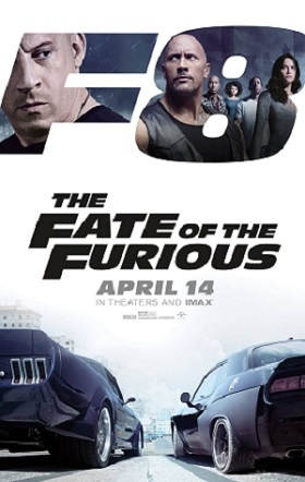 The_Fate_of_The_Furious_Theatrical_Poster.jpg