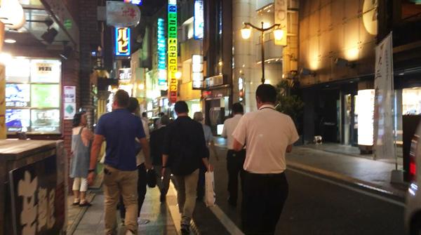 夜晚街道.jpg
