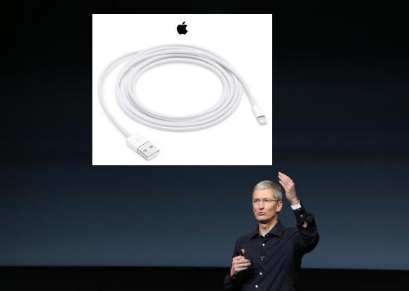 apple-presentation-tim-cook.jpg