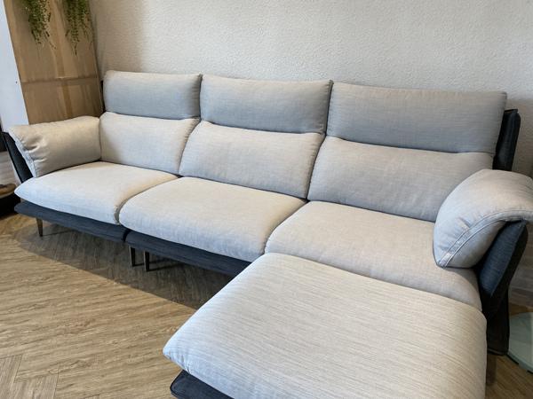 貓抓布沙發推薦品牌:赫里亞手工訂製沙發