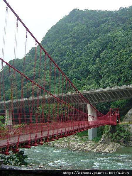 06 中油吊橋