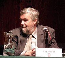 04 Bill James_2010
