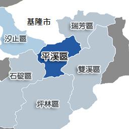 02 Map2