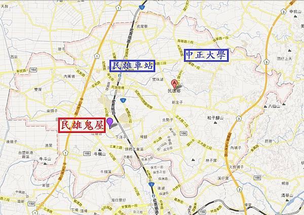01 Map1