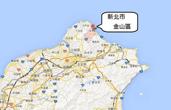 旅行Map1