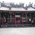 艋舺清水巖(清水祖師廟)