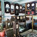瑞榮鐘錶店
