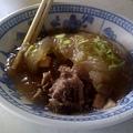 03 彰化肉圓 (彰化市)