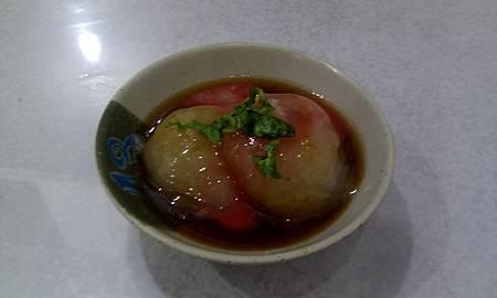 08 真味肉圓 (台北中山)