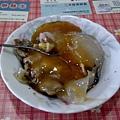 09 蹦康肉圓 (花蓮市)