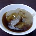 18 秀香肉圓 (嘉義市西區)
