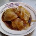 23 武廟肉圓 (台南中西)