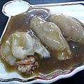 29 友誠蝦仁肉圓 (台南中西)