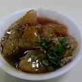 32 苓雅油煎肉圓 (高雄苓雅)