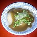 49 鳳邑麵線肉圓 (高雄鳳山)