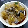 56 黑皮酥皮肉圓 (嘉義市)