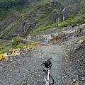 霧台公路尋覓之旅:前進阿禮