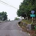 台24線47km