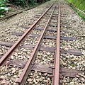 第三條鐵軌