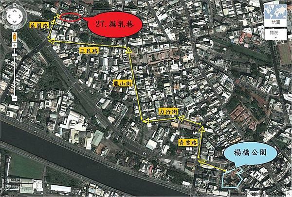 旅行Map6