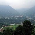 達卡努瓦二村