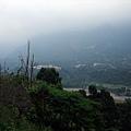 達卡努瓦一村