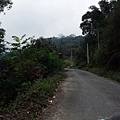 青山產業道路