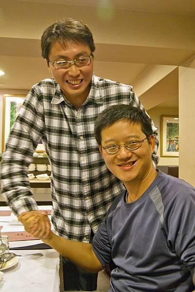2012.12.01 KUSO之王