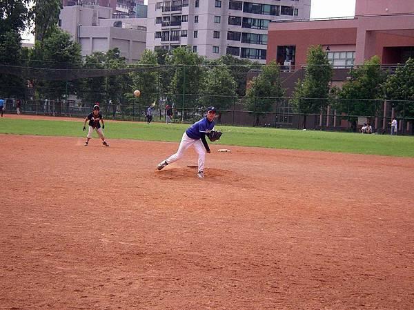 2006.05.21 一球入魂