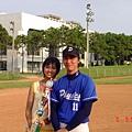 2005.07.03 最高經理勝率