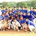 2005夏清大小物盃