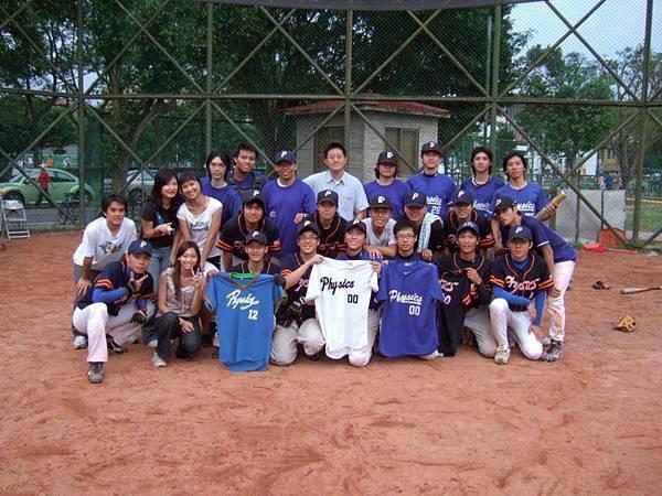 20060521 OB賽