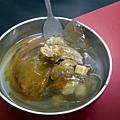 檜溪肉圓(陶