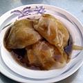 武廟肉圓(台南中西)