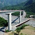 霧台谷川大橋