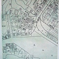 1936年的高雄市地圖