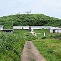 海巡署機動巡邏站