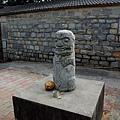 碧山風獅爺(陳清吉洋樓附近)
