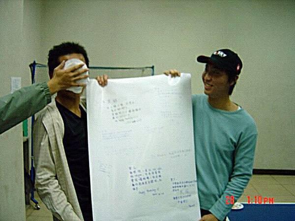2006.03.28 生日砸派的起源