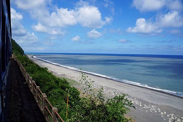南迴之美,美麗太平洋