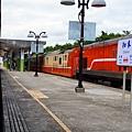 知本車站(枋寮起里程86.6km)