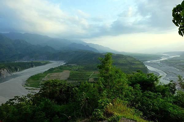 牛山(3km)