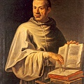 Guido Grandi