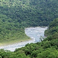 拉庫拉庫溪