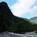 鹿鳴山&卓安橋