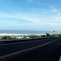 台30線太平洋風景