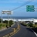 台30線終點直指太平洋