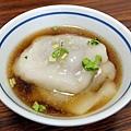 61 錦記肉圓 (屏東潮州)