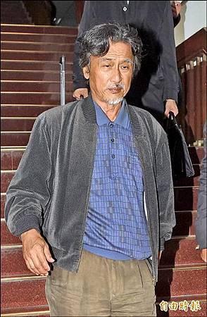 北科大教授-蔡仁惠
